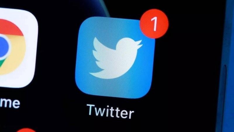"""تحديثات كبرى من """"تويتر"""" على منظومة الرسائل الخاصة"""