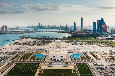 """أبو ظبي تطلق خطتها الشاملة لتوسيع عمل برنامجها """"خبراء أبو ظبي"""""""