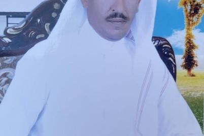 صحيفة الحدث تحاور الشاعر الغنائي عبدالعزيز العنزي وهذه أبرز إفاداته..