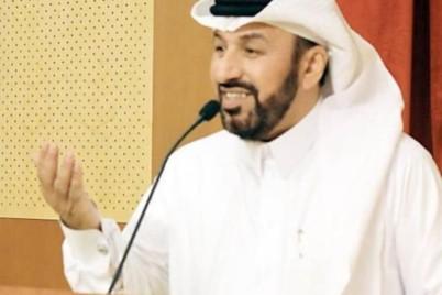 أدبي الباحة يجمع (350 شاعرا وشاعرة) من كافة أنحاء الوطن العربي على مائدة (شعر الشعر) في يومه العالمي