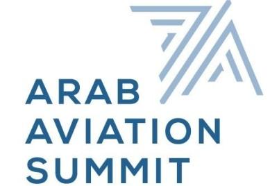 """""""قمة العرب للطيران 2021"""" تطبق أرقى الإجراءات الاحترازية وبروتوكولات السلامة"""