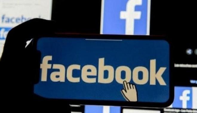"""انقطاع """"فيسبوك"""" يظهر الحاجة لمزيد من الشركات المنافسة"""
