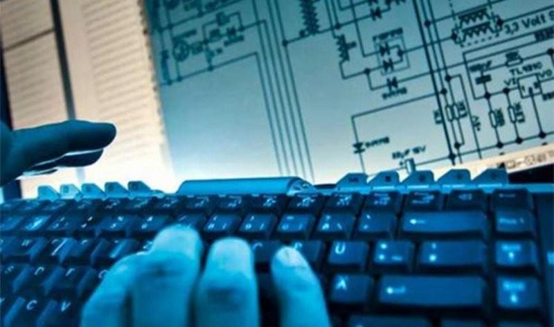 أمريكا تستبعد روسيا من قمة تضم 30 دولة تناقش القرصنة الإلكترونية