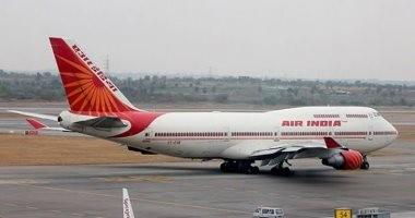الهند تسمح لشركات الطيران المحلية بتشغيل رحلاتها بكامل طاقتها من الاثنين المقبل