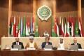 البرلمان العربي يدشن مركز مكافحة الإرهاب والفكر المتطرف