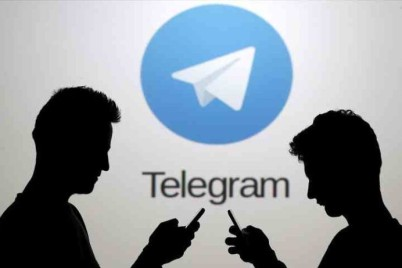 مؤسس تليغرام: انضمام أكثر من 70 مليون مشترك جديد خلال تعطل فيسبوك