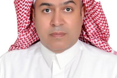 عبدالله الطريجي ربان سفينة الاتحاد الكشفي للبرلمانيين العرب