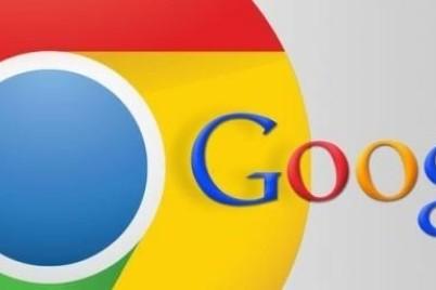 """"""" #الأمن_السيبراني"""" يحذر من وجود ثغرات خطيرة تحديثات #جوجل كروم"""