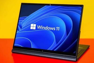 """""""مايكروسوفت"""" تكشف عن 3 تعديلات في نظام ويندوز 11 تميزه عن ويندوز 10"""