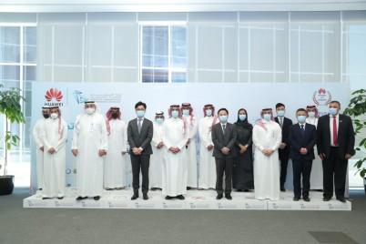 """انطلاق النسخة الخامسة من مسابقة """"تقنية المعلومات والاتصالات"""" لتحفيز الموهوبين على الابتكار"""