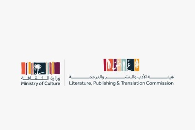 كتاب ومترجمون: معارض الكتب لها دور إيجابي في دعم مشاريع الترجمة