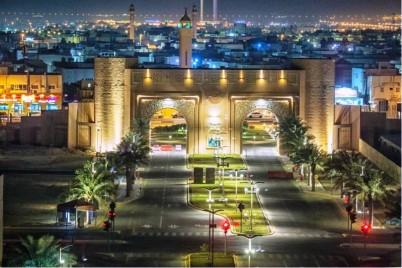 شاهد تفاصيلها مع أبرز التخصصات: وظائف شاغرة بجامعة الملك فيصل